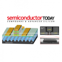 Semiconductor Today